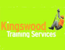 Evergreen Tree Services1